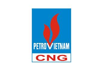 Công ty CP CNG Việt Nam