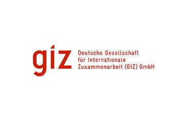 Tổ chức Hợp tác Quốc tế Đức (GIZ)