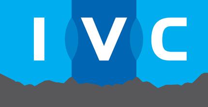 Công ty CP Thẩm định giá IVC Việt Nam