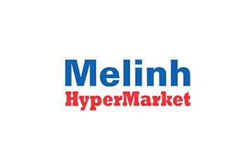 Công ty CP Đại siêu thị Mê Linh Plaza