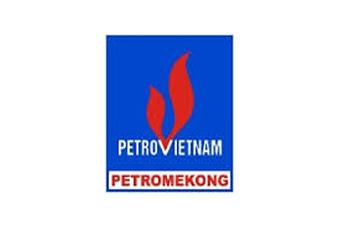 Công ty CP Dầu khí Mê Kông