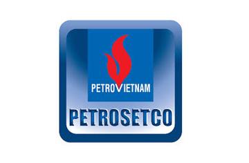 Tổng Công ty CP Dịch vụ Tổng hợp Dầu khí