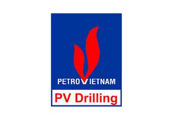Công ty Liên doanh Dịch vụ BJ-PVD