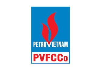 Tổng Công ty Phân bón và Hóa chất Dầu khí-CTCP