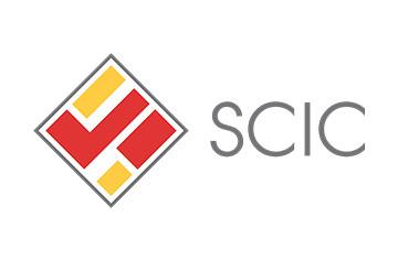 Tổng công ty Đầu tư và Kinh doanh vốn nhà nước (SCIC)