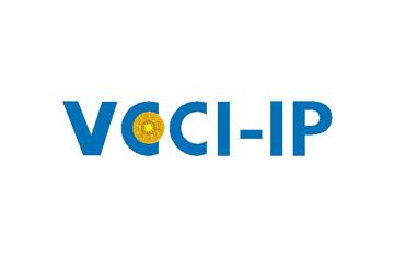 Công ty TNHH MTV Sở hữu trí tuệ VCCI