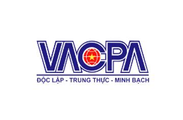VACPA